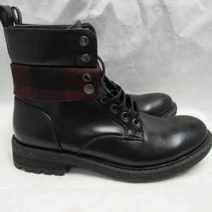 Unlisted by Kenneth Cole Men's Boots
